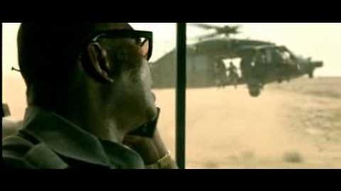 La Caída del Halcón Negro (1 14) Audio Latino