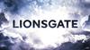 Lionsgate-cinemascomics