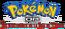 Pokemon Temp13 logo