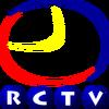 RCTV2001-2005