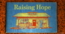 Raisinghope title