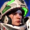 SC2-LieutenantMorales-Head