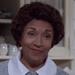 Sabrina1995 Rosa