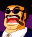 Sr. Musaka