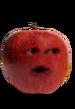Ao apple 174x252
