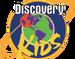 Discovery Kids-logo-2002-2009