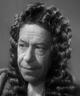 Dr. Whacker - Captain Blood (1935)