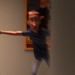 Hombre - Incredibles 2