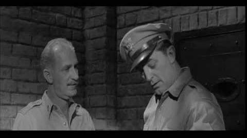 Las dos caras de la ley (1964) latino