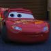Lightning McQueen Rust-eze - C3