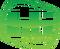 Logotipo de BTI Studios (2016)