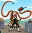Medusa (Reboot)