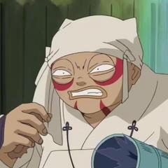 Mukotsu (2ª voz) también en <a href=