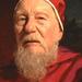 Pope Pio
