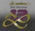 Red nacional 13 logo