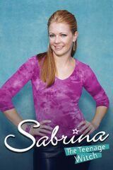 Sabrina, la bruja adolescente
