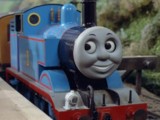 Thomas (personaje)