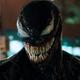 Venom-VNM