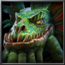 Warcraft III Reforged Naga Royal Guard
