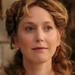 Agatha-
