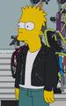 Bart (23 años)