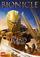 Bionicle: Renace la leyenda
