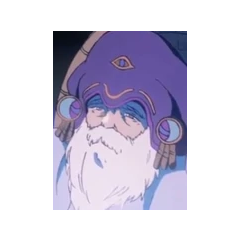Byakuroku en <a href=