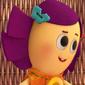 Dolly - TS3R
