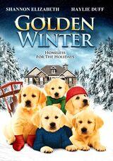 Un invierno de oro