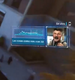 J. Jonah Jameson PS4