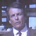 John McCan scarface