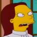 Los simpson personajes episodios 10 17.7