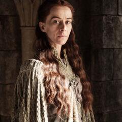 Lysa Arryn (<a href=