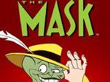 La Máscara (serie animada)