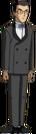 Mr.-Tanaka nb
