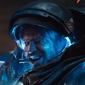 Rick (avatar) - RPOR