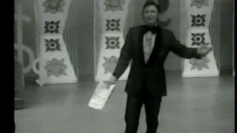 SUBE PELAYO SUBE-Introducción (70s) mexico