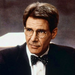 Sabrina1995 Linus Larrabee