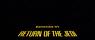 Star Wars Episodio VI El regreso del jedi - Títulos