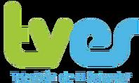 TVES Canal 10 de El Salvador