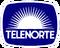 Telenorte1982
