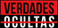 VERDADES OCULTAS logo