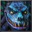 Warcraft III Reforged Naga Myrmadon
