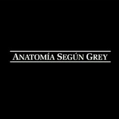 Título en español con fondo negro, usado generalmente al final del episodio, antes de los créditos.