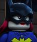 Batichica BatmanFM