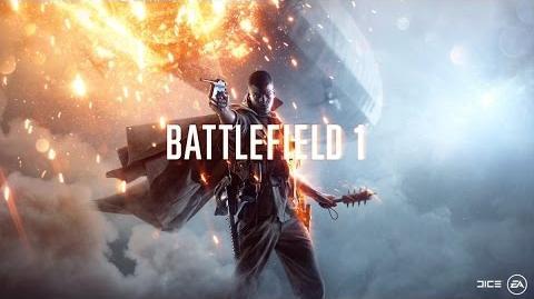 Battlefield 1 - Prologo y Multijugador Español Latino