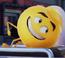 Carcajada-emoji