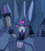 Cyclonus-transformers-robots-in-disguise-2015-1.29