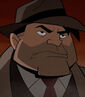 Detective-harvey-bullock--0.71