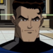 EMH-ReedRichards